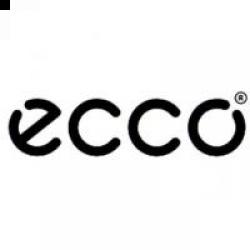 175fafbc Отзывы о Дисконт-магазин обуви ECCO (Россия, Москва)