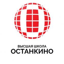 красивые открытки митро высшие курсы расписание сессия Москве