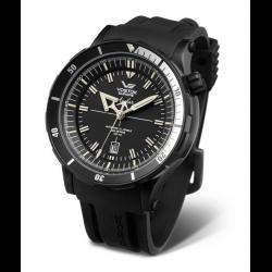 Обзор наручных часов восток купить часы полис