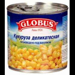 d04bc12ee27 Отзывы о Кукуруза консервированная деликатесная Globus