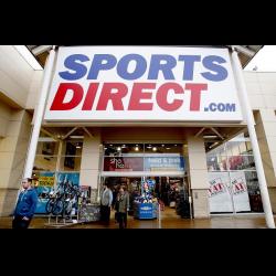 b5e6026cb Отзывы о Sportsdirect.com - интернет-магазин спортивной одежды и обуви