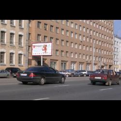 Москва загранпаспорт срочно гарантии