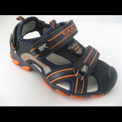 детская обувь том м отзывы