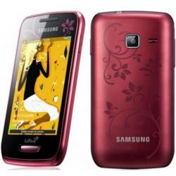 Samsung телефон сотовый ле флёр телефоны samsung galaxy асе