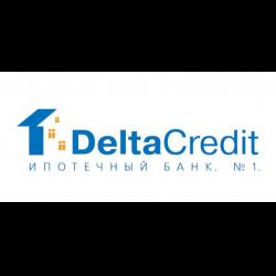 Дельта банк ипотечный кредит в спб отзывы