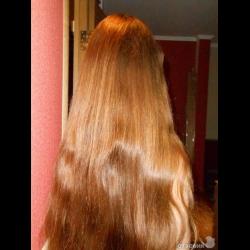 Маски пористые сухие волосы