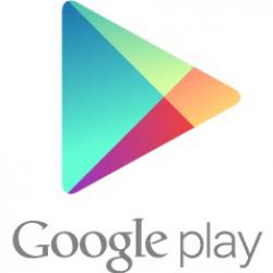 Отзывы о Google Play - онлайн-сервис полезных приложений