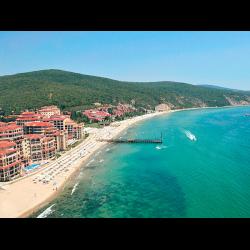 Черногория отзывы туристов апартаменты