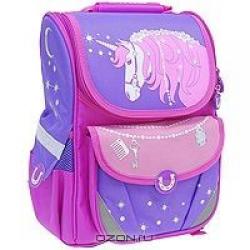Гулливер купить рюкзак рюкзак m-wave 5-122500