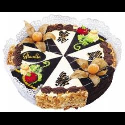 Прага торт палыч цена