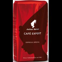 Свежеобжаренный кофе купить в москве авито