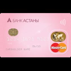 Как сделать банковскую карту Сбербанка? - Сравни. ру 99