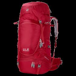 Jack wolfskin рюкзак отзывы как собрать музыкальный рюкзак