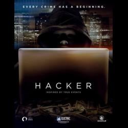 скачать хакер 2016 торрент - фото 3