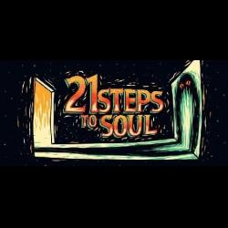скачать игру 21 Steps To Soul через торрент - фото 4