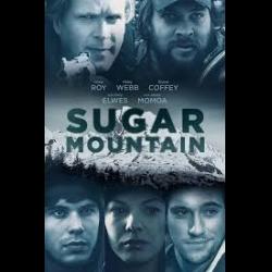 сахарная гора 2016 скачать торрент - фото 7