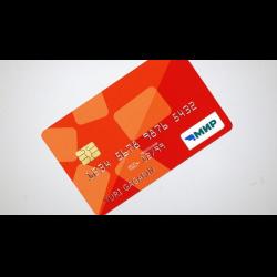 Обмен mastercard на вебмани приват