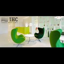 Ihc израильская клиника лечения волос отзывы