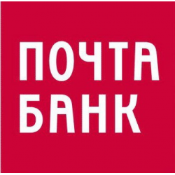 Подать заявку на ипотеку москва