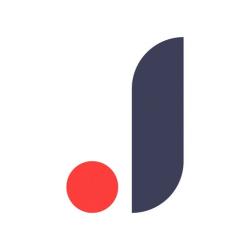 Скачать приложение joom на андроид