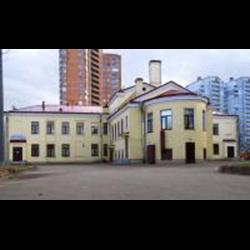 Медицинский центр черкесск октябрьская