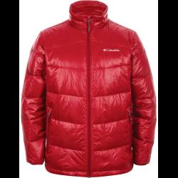 aeeedc46164a Отзывы о Куртка пуховая мужская Columbia Gold 650 TurboDown