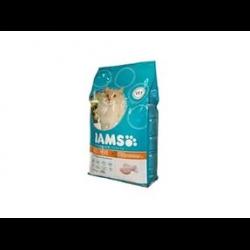 Купить Royal Canin Urinary S/O Moderate Calorie Лечебная