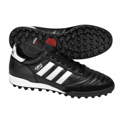 Отзывы о Бутсы Adidas Mundial Team 0fd3a3ca87376