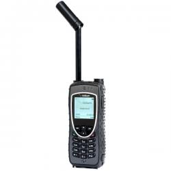 Спутниковые телефоны иридиум отзывы