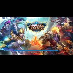 Отзывы о Mobile Legends: Bang bang - игра для iOS и Android