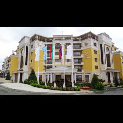 Купить квартиру в Бургасе, недвижимость в Бургасе