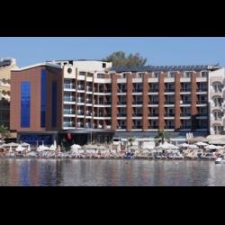 Стоимость квартир в турции у моря недорого цены