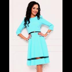Anna style платье