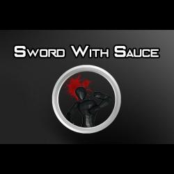 скачать игру Sword With Sauce последнюю версию через торрент - фото 5