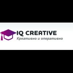 Отзывы о iq creative сайт дипломных и курсовых на заказ iq creative сайт дипломных и курсовых на заказ отзывы