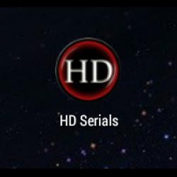 приложение hd сериал скачать