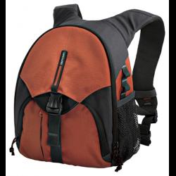 Рюкзак для фототехники vanguard biin 37 отзывы эрого рюкзак лицом от мамы
