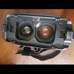 Отзывы о Очки виртуальной реальности Samsung Gear VR SM-R323 2a18e985a7535
