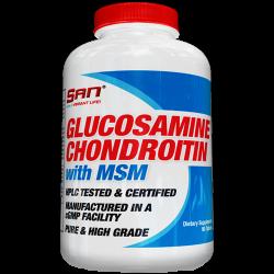 glucosamina condroitină care este mai bună medicament pentru inflamația ligamentelor și articulațiilor