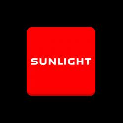 Sunlight приложение скачать - фото 3
