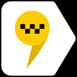 Яндекс Такси Рязань Скачать Приложение - фото 8