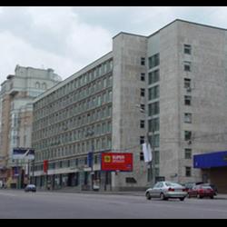 Чеки для налоговой Долгоруковская улица судебная практика с налоговой инспекцией товарный чек