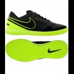 Отзывы о Футзалки Nike Tiempox proximo IC