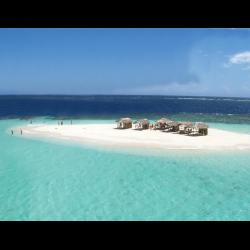 d1284189b78 Отзыв о Экскурсия на остров Paradise (Доминикана