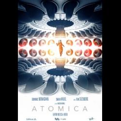 Атомика Фильм 2017 Скачать Торрент - фото 5