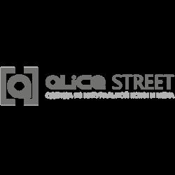 06b266f6 Ботинки женские Alice Street - отзывы