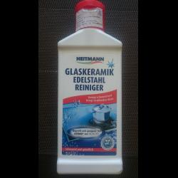 Эффективное средство для чистки стеклокерамических плит чистка поверхности плиты русские