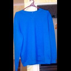 82ac04ee042 Отзывы о Трикотажный пуловер для мужчины Faberlic