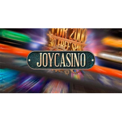 Prestige casino бонус entertainment