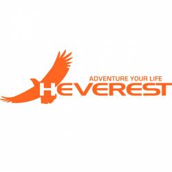 0ea594bb663e Отзывы о Heverest.ru - интернет-магазин спортивных товаров